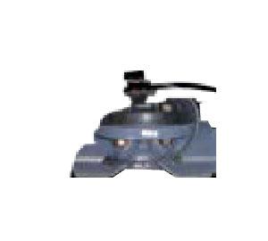 Válvula hidráulica manual Serie 96