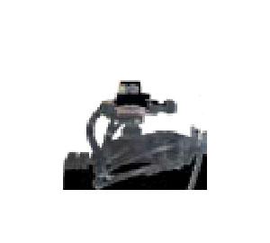 Válvula reguladora de presión Serie 75 con rosca hembra