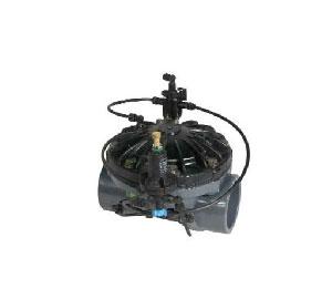 Válvula reguladora de presión Serie 96
